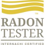 providing radon testing in greensboro and raleigh